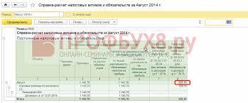 Валютные операции в С учет суммовых и курсовых разниц отражение временной разницы в справке расчете налоговых активов и обязательств