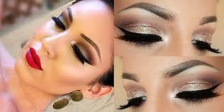 large size of uncategorized new years makeup ideas eve tips mugeek vidalondon uncategorized makeup2 for