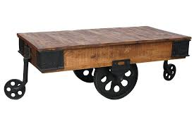 cart coffee table more views cart coffee table uk