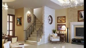 Of Living Room Designs Living Room Stairs Home Design Ideas Youtube
