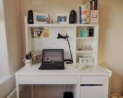 fullsize of ikea micke desk
