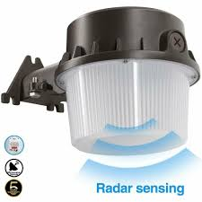 Ebay Dusk To Dawn Lights Sponsored Ebay Outdoor Led Light Photocell Dusk To Dawn
