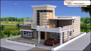 Bangladesh House Design Picture House Plans Designs Bangladesh See Description