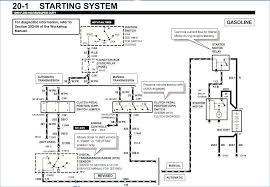 ford f650 wiring diagram online diy wiring diagrams \u2022 2000 ford f650 super duty fuse box diagram at 2000 Ford F650 Fuse Box Diagram