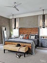 industrial looking furniture. best 25 industrial style bedroom ideas on pinterest and decor looking furniture