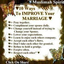 Beautiful Islamic Quotes About Marriage Best Of WwwfacebookpagesQurannSunnahismywaytoJannah