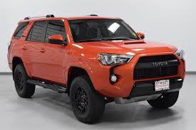 Used Toyota Cars Trucks & SUVs For Sale In Amarillo, TX