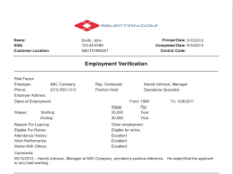 employment background check. Interesting Background Inside Employment Background Check I