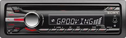 sony car stereo cdx gt260mp wiring diagram sony sony cdx gt260mp cd receiver at crutchfield com on sony car stereo cdx gt260mp wiring diagram