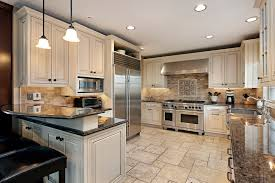 simply how much do the best kitchen countertop options cost