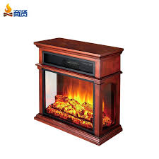 2 sided electric fireplace whole suppliers two dimplex