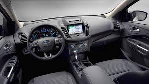 2018 ford escape interior. plain 2018 2018 ford ecosport titanium interior throughout ford escape interior