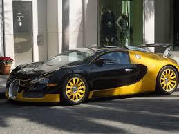 Bugatti beverly hills, beverly hills, california. File Bugatti In Beverly Hills California 3 Jpg Wikimedia Commons