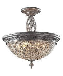 ceiling fans 5 light ceiling fan kit crystal chandelier fan fan design bedroom ceiling fans