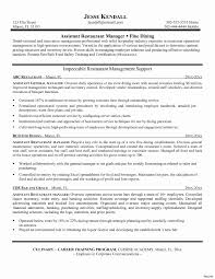 Event Management Job Description Resume Resume For Restaurant 100 Manager Example Httpwww Resumecareer 83