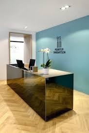 dental office design pediatric floor plans pediatric. Related Office Ideas Categories Dental Design Pediatric Floor Plans N