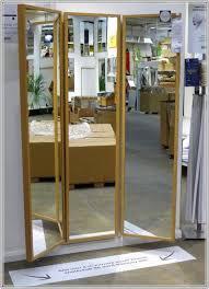 3 way mirror full length ikea