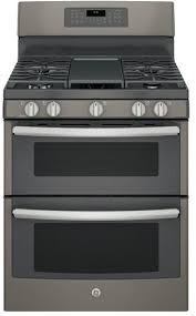 double oven reviews.  Double JGB860EEJES GE 30 On Double Oven Reviews O