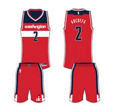 Washington Wizards Virtual Seating Chart 25 Best Washington Wizards All Jerseys And Logos Images