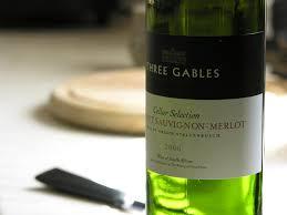 Wine Bottle Cork Size Chart Wine Bottle Wikipedia