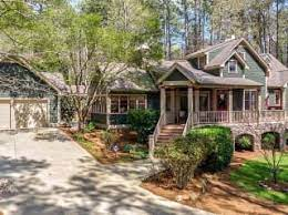 Lake allatoona real estate is regarded as the fifth largest market in georgia for lake homes and lake lots. Lake Allatoona Dock Trovit