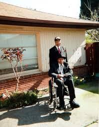 Robert Phifer Obituario - Seattle, WA