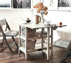 Furniture for small spaces toronto Convertible Furniture For Small Spaces Toronto Dining Table For Small Space Interior Small Space Solutions Furniture Popular Furniture For Small Spaces Toronto Sanjudasnld Furniture For Small Spaces Toronto Couches For Small Spaces Patio