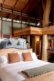 Log Cabin Bedroom Decor 17 Best Images About Log Love On Pinterest Montana Log Homes
