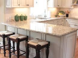 Kitchen Layout For Small Kitchens Kitchen U Shaped Kitchen Design Incredible L Kitchen Layout