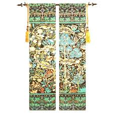 indian wall tapestry fabric new decoration types of