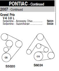 solved routing diagram for 2007 pontiac grand price fixya routing diagram for 2007 pontiac grand price 3 8 2012 5 19 37 pm png