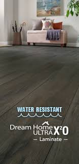 hardwood floor refinishing charleston wv lumber liquidators hardwood floors for less of hardwood floor refinishing