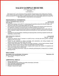Resume Job Description Merchandiser Cv Examples Uk Skills 215