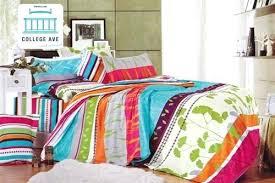 Twin Extra Long Quilts – boltonphoenixtheatre.com & ... Twin Extra Long Quilt Size Extra Long Twin Bed Quilt Dimensions Aqua  Lily Stream Twin Xl ... Adamdwight.com