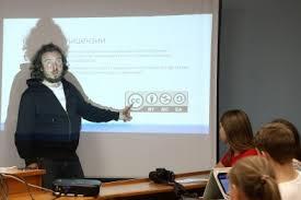 встряхнуть рынок дипломов на заказ Президент Ассоциации интернет  Как встряхнуть рынок дипломов на заказ Президент Ассоциации интернет издателей об открытых лицензиях