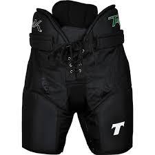 40 Off Tronx Velocity Ls Senior Ice Hockey Pants
