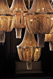 eichholtz owen lantern traditional pendant lighting. 107780_9.jpg Eichholtz Owen Lantern Traditional Pendant Lighting A