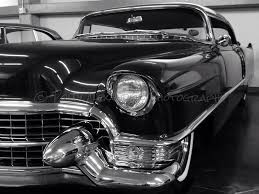 Old car; black and white by Polly Alexander Photography | Old vintage cars,  Vintage car party, Old cars