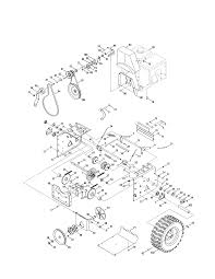 Array get genuine craftsman parts and free manual for model 247883980 gas rh toolboxhero