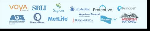Banner Life Insurance Quote Enchanting Whole Life Insurance Quotes
