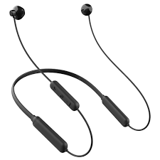 <b>Alfawise HBQ</b> - BX Bluetooth Sports Earphone HiFi Earbuds ...