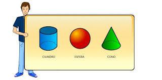 http://www.testeando.es/test.asp?idA=64&idT=luvxtfuj#