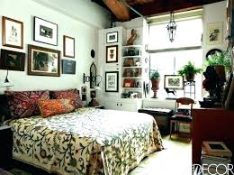 small accent rugs accent rugs for bedroom black and white rug area in medium ges of small accent rugs