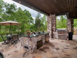 home plans designed outdoor living houseplans dongardner floor kitchen patio house room great and entertaining small building covered area ideas bedroom