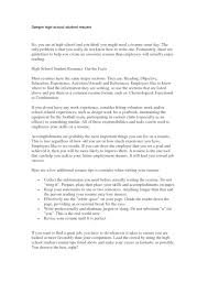 How To Use Mla Style Writing In Essays Education Seattle Pi