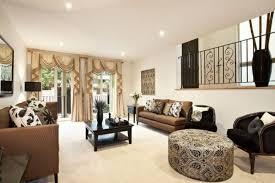 furniture interior design cream wall paint decoration