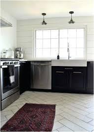 how to install vinyl flooring in kitchen floor perfect how to install vinyl flooring awesome how how to install vinyl flooring