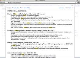 Resume Tracking Resume Tracking Under Fontanacountryinn Com