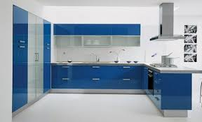 cabinet design for kitchen. Best Kitchen Furniture, Cupboard Doors Colors With Regard To Cabinet Design For