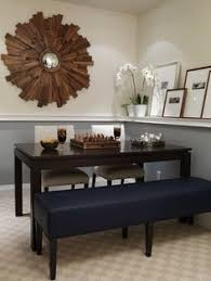 dining table chair rail design photos ideas and inspiration amazing gallery of interior design and decorating ideas of dining table chair rail in dining